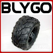 "QIND 4PLY 20X10-10"" inch Rear Back Tyre Tire 200c 250cc Quad Dirt Bike ATV Buggy"