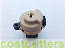 Mazda 323 FWD - Ignition Switch (Each)