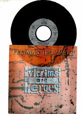 Feltman Trommelt  -   Victims are Heroes