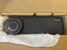 Open Box LOUVEROLA Ultrasonic Cleaner M03