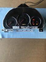 03 04 05 OEM 145k MILES Original Honda Civic Speedometer Cluster 78100-S5A-A170