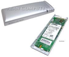 HP G60-236US Notebook Broadcom WLAN Driver for Mac Download