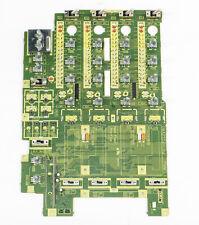 Pioneer DWR2552 Hauptplatine Platine Ersatzteil DJM 800 Sparepart ASSY Main PCB