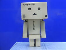 "NEW Danbo action figure-Revoltech Danboard Kaiyodo 5.0"" IN BOX A1"