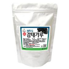 100% Pure Jeju Ecklonia Cava Powder Tea Herb Health Super Food 300g (10.5oz)