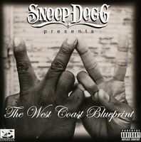 Snoop Dogg - West Coast Blue Print [New CD] Holland - Import