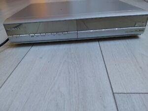 Humax iPDR-9800C (160 GB) Festplatten-Recorder