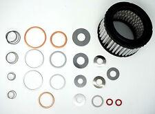 Champion Valve Repair Kit Air Compressor Parts For Z102 Valves R15a R15b