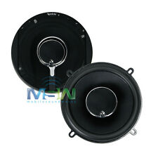 price of 2 Ohm Car Speakers Travelbon.us