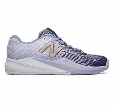 detailed look 59a1b 058d8 New Balance New Balance 996 Tennis Shoes Athletic Shoes for ...