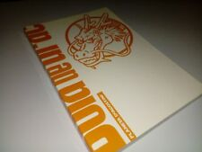Tomo BOLA DE DRAC 18 Manga Comic Dragon Ball DBZ (Leer descripción)