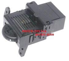 OEM Ford Explorer Mountaineer Dash Light Dimmer Rheostat Switch F87B-11691-AD