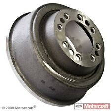 Brake Drum Rear Motorcraft BRD-15 Ford YC3Z-1V126-EA
