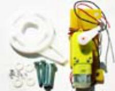 ServoStik Upgrade Kit NEW from Ultimarc