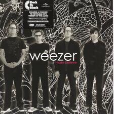 Weezer, Make Believe  Vinyl Record/LP *NEW*