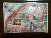 World Wide Stamp Collection - 150 Different Stamps from Germany