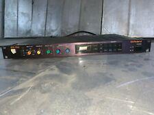 Rowland Digital Delay SDE-1000