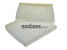 Fram CF11220-2 Cabin Filter for BMW 5 6 7 Series OE 64119163328
