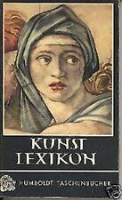 Emerich Schaffran - Kunstlexikon