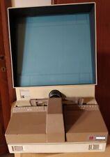 Microfilm & Fiche Readers KODAK  321A