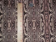 Natures Way Revisted Debbie Field Troy Riverwoods Wood Grain Cotton Fabric 1 yd