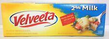 Kraft Velveeta Cheese Made With 2% Milk 32 oz