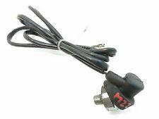 Suzuki Tl 1000 S (AG) Interruptor de presión de aceite #M22