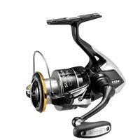 SHIMANO SUSTAIN FI 2500 2500HG C3000HG 3000XG 4000XG Spinning Fishing Reel