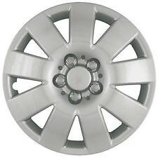 "NEW 2003-2004 Toyota COROLLA 15"" 9-spoke Hubcap Wheelcover"