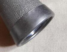Objektivschutz Fernglas für ZEISS / HENSOLDT mit 50 mm Objektiv Aufstellkappen