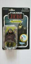 Gamorrean Guard Star Wars Figure Vintage Collection Vc21 Hasbro MOC 2010 ROTJ