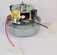 REPLACEMENT  DYSON VACUUM CLEANER  MOTOR  DC23, V301  YDK MOTOR YV-16K24B