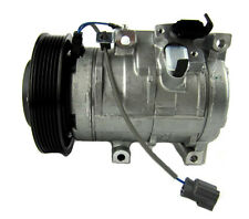 A/C Compressor-14-0241