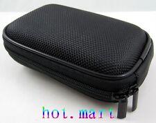 camera Case bag for Nikon COOLPIX S6500 S4300 S3300 S5200 L27 S2700 S6400 S3200