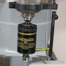 Stop Arm Tapmatic Bridgeport Procunier Co-ax Indicator Torque Bar