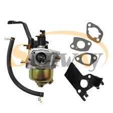 Carburettor + Gasket for Honda 168F GX140 GX160 GX200 Engine Generator Carb