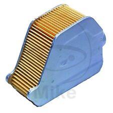 Hiflo Air Filter Fits Yamaha XS400 C,D,E,F,G,H,J,K 77-83