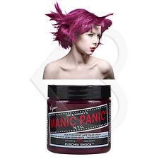 Manic Panic Classic Semi-Permanent Hair Dye - Fuschia Shock 118ml