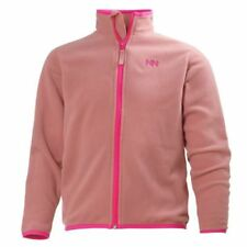 9b28beed526 Helly Hansen Clothing (Sizes 4   Up) for Girls