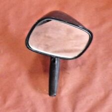 82-92 CAMARO FIREBIRD LH DRIVER SIDE STANDARD MIRROR FOR BASE MODELS