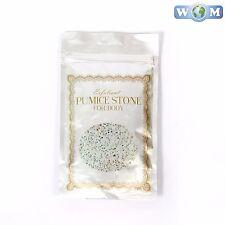 Pumice Stone Body Granules Exfoliant - 100g (EXFO100PUMIBODY)