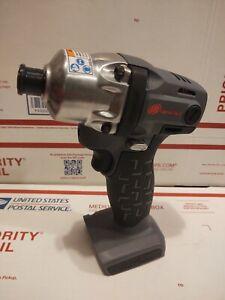 "Ingersoll Rand W5111 IQv20 1/4"" Mid-Torque Bit Impact Driver Cordless Bare Tool"