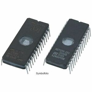 Chiptuning Tuningchip Chipsatz für Audi S2, 200 mit 3B Motor 20v 220 PS Serie