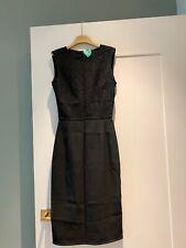 Dolce & Gabbana Pencil Dress Size 36