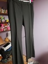 Body By Victoria The Christie Fit Dress Pants Size 14