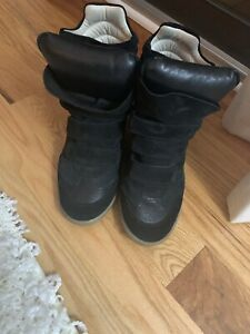 Isabel Marant Sneakers for sale | eBay