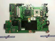 Compaq Presario CQ60 Series Intel Motherboard 578228-001 (Parts Only / No Video)