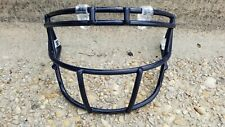 Xenith Xrs-21 Facemask - Navy Blue