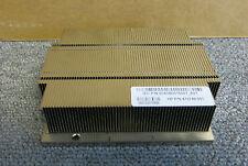 HP 416162-004 416799-001 Heatsink For HP DL360 G5 Processor