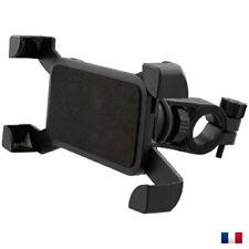 Support SMARTPHONE Téléphone GPS Vélo TROTINETTE rotatif